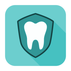 blanchiment-dents-dentaire-montpellier-chirurgien-dentiste